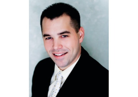 Neil Seabase - State Farm Insurance Agent in Alpena, MI