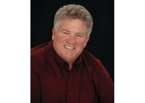John Knapp - State Farm Insurance Agent in Alpena, MI